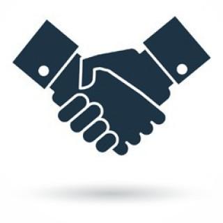 ビジネスマッチング契約について