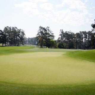 ゴルフ場セミナーに弊社記事が掲載