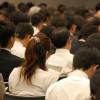 石川県内モノづくり企業のための省エネ対策セミナー
