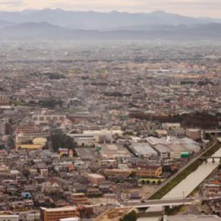 浜松市様のBEMS導入事業に採択されました