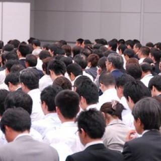 BEMS補助事業説明会in浜松 緊急開催のご案内