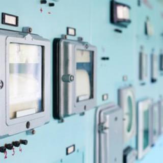 エネルギー管理システム導入促進事業費補助金」(BEMS)終了のご案内