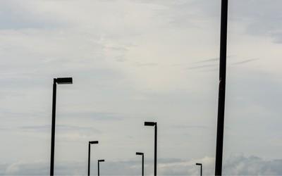 越前市・鯖江市「合同町内防犯灯LED化推進事業」の最優秀提案者に決定